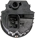 Dorman 600-101 4WD Actuator for Select Models