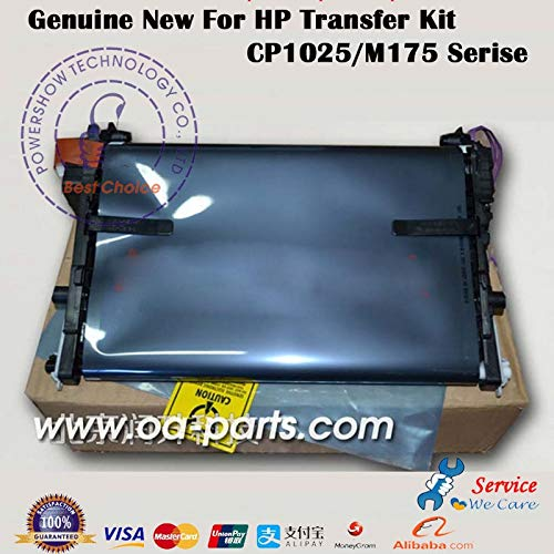 Printer Parts Original New RM2-0175 RM2-0175-000 RM1-7274-000CN RM1-7274 Transfer Kit Unit Assembly for HP M177 M176 HP177 HP176 CP1025 M175 - (Color: CP1025 M175A Series) by Yoton (Image #4)