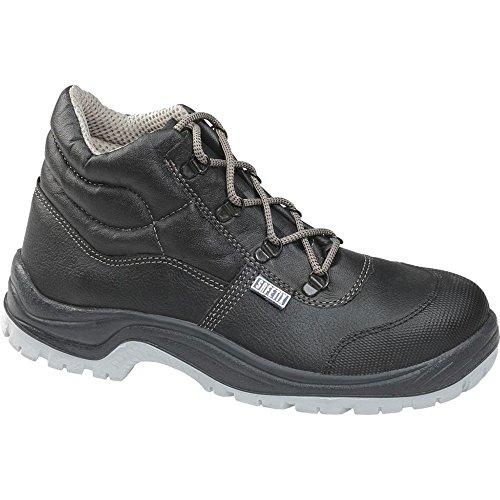 Lemaitre 162543 Stormix Haut Cap Chaussure de sécurité S3 CI Taille 43