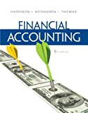 img - for Financial Accounting (9th Edition) book / textbook / text book
