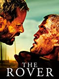 The Rover poster thumbnail