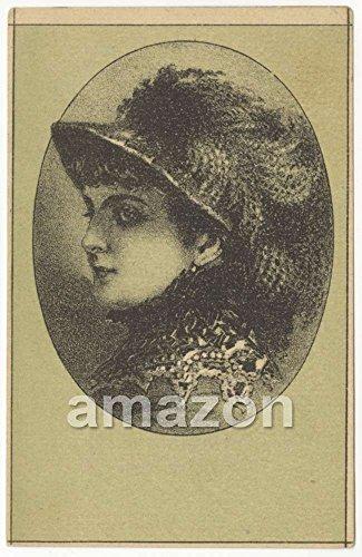 henkels-baking-powder-woman-with-hat-akp-204