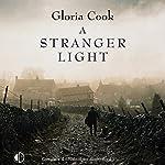 A Stranger Light | Gloria Cook