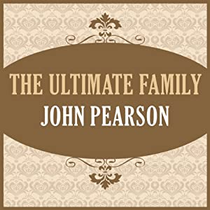 The Ultimate Family Audiobook
