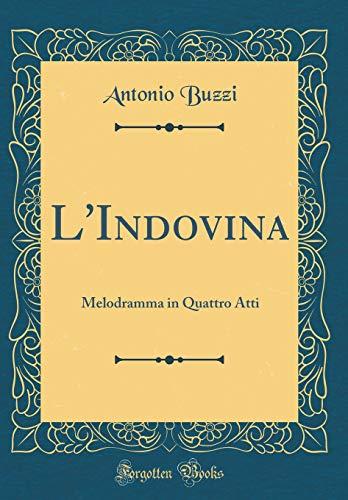 italian hoddie - 1