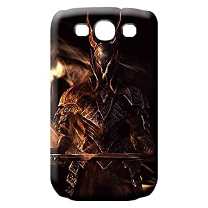 samsung galaxy s3 mobile phone case Top Quality Strong Protect New Fashion Cases dark souls