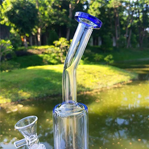 Handmade Craft Glass L85448