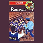 Ransom: Barclay Family Adventures | Ed Hanson