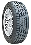 Hankook Optimo H725 All-Season Tire - 235/55R19 101H