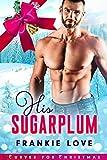 His Sugarplum (Curves For Christmas Book 2)