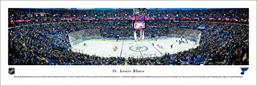 st-louis-blues-center-ice-blakeway-panoramas-unframed-nhl-posters