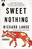 Sweet Nothing: Stories