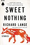 Image of Sweet Nothing: Stories