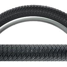 KHE IMPAC Freepac 20 x 2.0 Wire Bead Tire