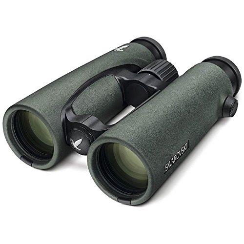 スワロフスキー 8.5倍双眼鏡 EL 8.5×42SV WB B018HNC8GA