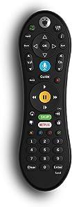 TiVo VOX Remote for TiVo BOLT