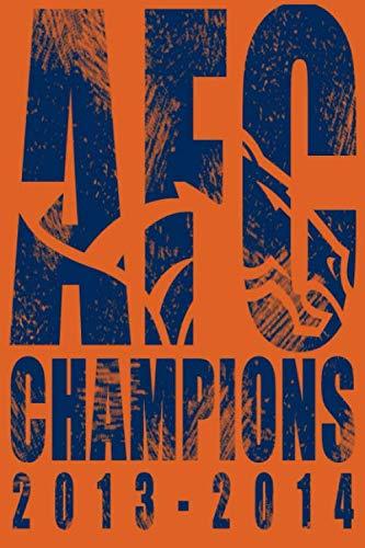 2014 afc champions - 1