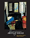 Fleming's Arts and Ideas (with CD-ROM and InfoTrac)