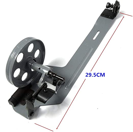 Bobinadora grande para máquina de coser industrial Juki Brother ...