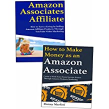 Amazon Associate Blueprint: Two Ways to Make Money With Amazon Affiliate Marketing