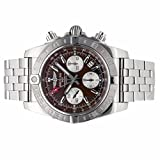 Breitling Chronomat automatic-self-wind mens Watch AB0420 (Certified Pre-owned)