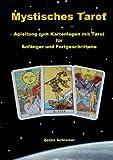 Mystisches Tarot, Zeljko Schreiner, 3837003639