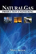 Natural Gas Bookion Engineering