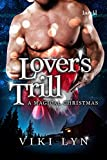 A Magical Christmas (Lover's Trill)