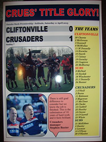 cliftonville-0-crusaders-1-2015-souvenir-print