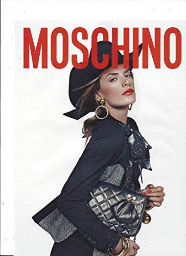print-ad-with-alessandra-ambrosio-for-2010-moschino-fashions-print-ad