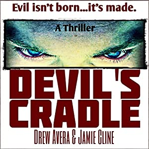 Devil's Cradle Audiobook