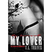 My Servant, My Lover (The Sebastian Chronicles Book 2)