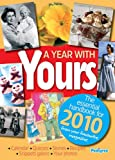 Yours Annual 2010 2010