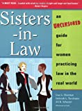 Sisters in Law, Lisa Sherman and Jill Schecter, 1572483784