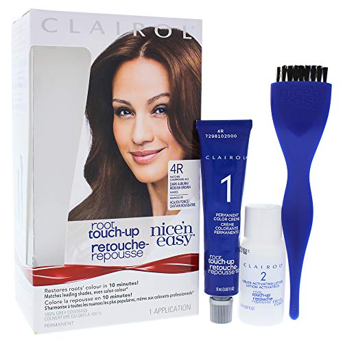 Clairol Nice Touch up Permanent Color product image