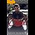 Chase:: A Bad Boy Romance