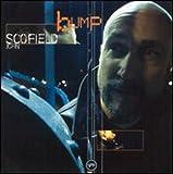 Bump by John Scofield (2000-04-25)