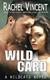 Wild Card (Wildcats) (Volume 3)