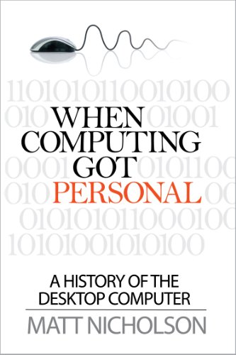 Picture of a When Computing Got Personal A