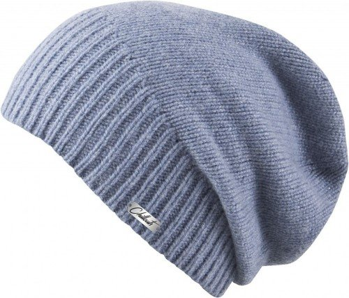 Chillouts Riley Hat Blue -One Size