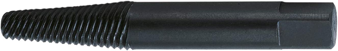 9R 470 002 3 Knipex Extractor de tornillos