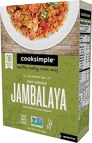 cooksimple-all-natural-mix-new-orleans-jambalaya-with-brown-rice-and-peppers-1-pack