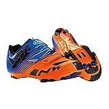 Northwave Hammer SRS MTB Shoes 2014 Orange/Blue - 45