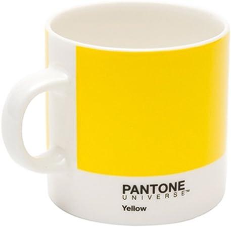 Olive Green Pantone 5757 Bone China Espresso Cup