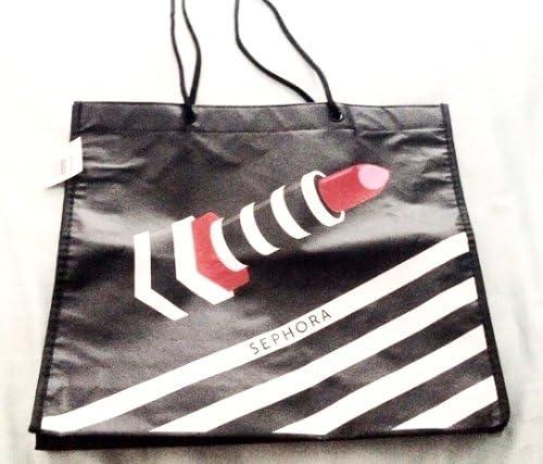 Sephora reutilizable bolso del lápiz labial: Amazon.es: Belleza