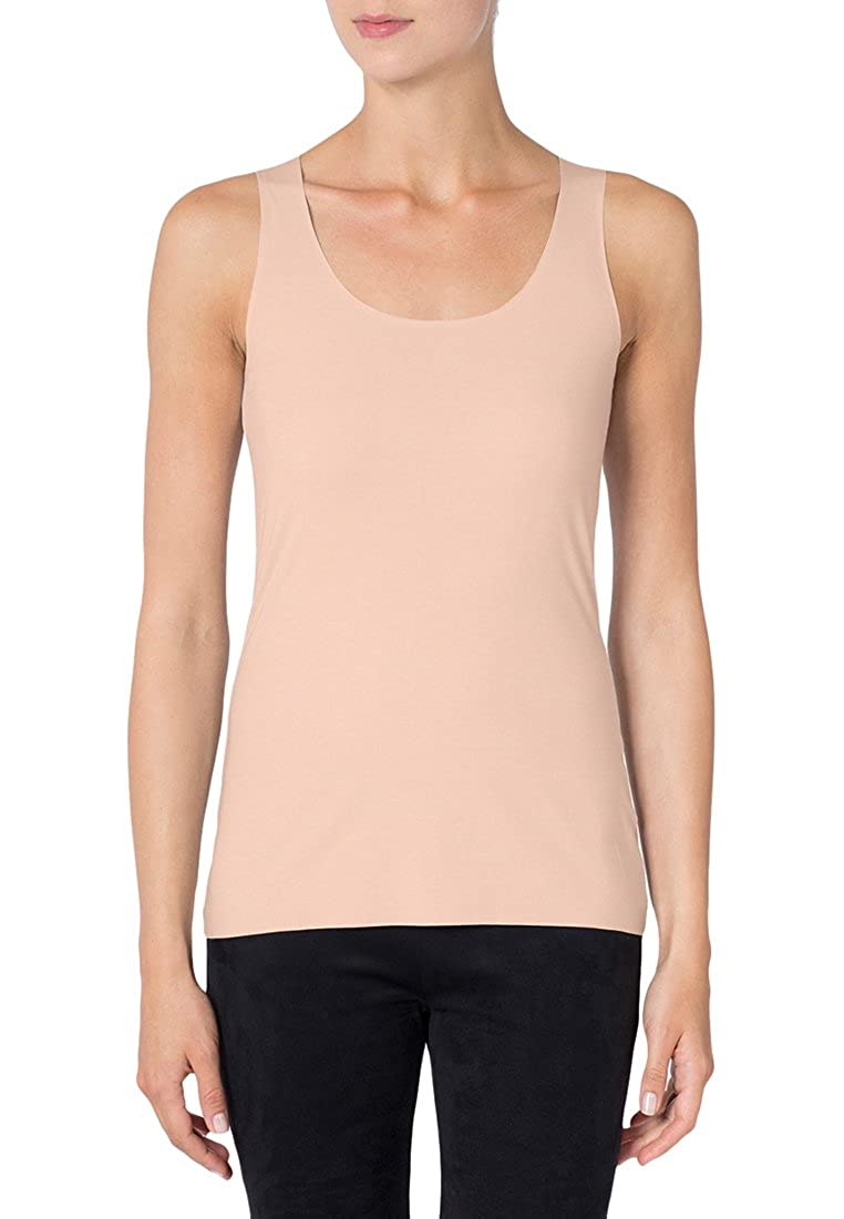 Wolford Womens Pure Top