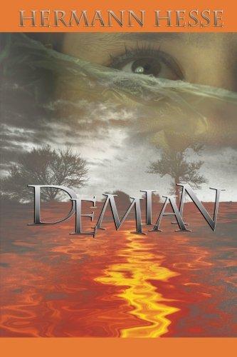 Read Online Demian ebook
