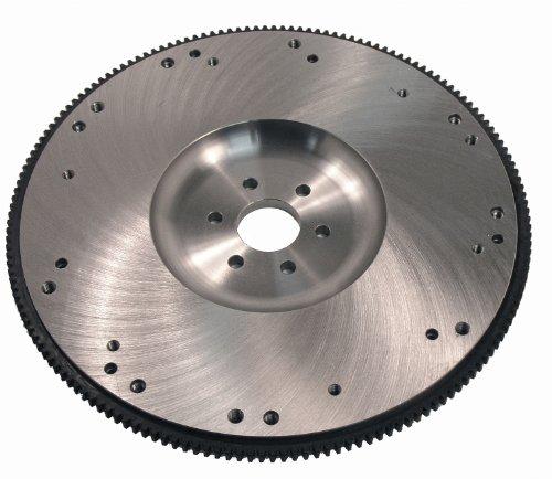 (RAM Clutches 1540 164-Tooth Steel Flywheel)
