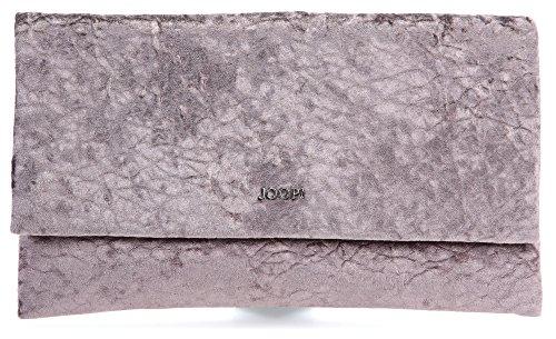 JOOP Clutch mud Cadea Velvet JOOP Bag Velvet 5ZqTpHv