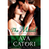 The Maid (The Fabulous Dalton Boys Book 2)